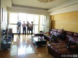 金山brt旁金山国际精装大3室2厅2卫126m²售598万