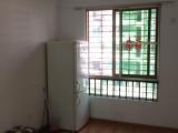 瑞景福满山庄4室2厅2卫厅带阳台朝南。161m²4.35万/平
