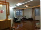 湖滨南路御景苑3室2厅2卫178m²