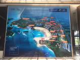 泉州一手房中骏黄金海岸度假村44m²拎包入住精装房免中介费