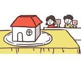 百城住宅库存规模降至近五年最低值