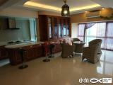 百源双玺去年重新装修,宛如一手房