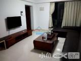 海景90平3房2厅刚需小户型一家三代居家