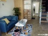 火炬园区,青年公寓,精装修,带电梯,家电齐全,1750元起
