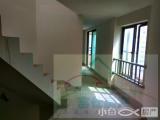 出售古龙御景毛坯房欢迎来电咨询看房满两年免税