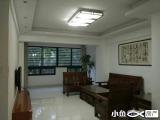 东海山庄4室2厅2卫145m²