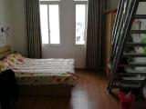 马銮公寓2室1厅1卫40m²