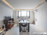 信诚VBO精装两房看外景家具齐全仅售175万元