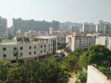 莲前东路侨福城二期5室2厅2卫144m²