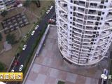 央视深度财经专题报道,肯定厦门住房租赁市场试点工作