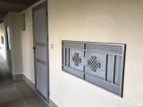中航城国际社区A区23号2033室2厅2卫117m²