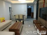 禹州中央海岸金典精装修3房一口价280万且满2
