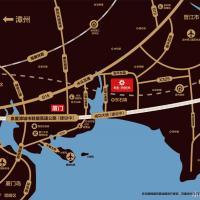 世茂璀璨新城大区位图.jpg