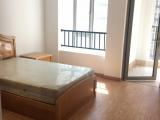 软件园西门世茂湖滨2房4500元真实房源看房方便