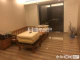 枋湖客运对面东辉广场精装两房全套家电中层看中庭
