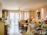 瑞丽花园高楼层、景观好、户型方正、满2年,看房方便