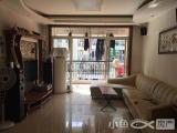 急卖金尚华林金盛封闭式小区带电梯高层住家精装满3