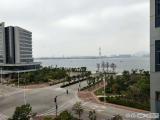 岛内一线海景房总价50万起实景现房呈现,即买即住