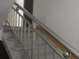 集美新城官任村(杏林湾营运中心旁+地铁口3分钟)1室0厅1卫15m²