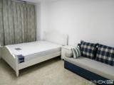 高新技术园信诚VBO1室1厅1卫46m²