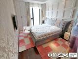 环绕式立体音响欧式婚房装修享受型主卧设计蓝湾国际