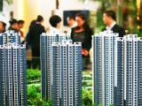 """10余城市政策再""""加码"""" 房地产转向精准调控"""