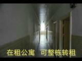 五缘湾湖里区高林村西村社1室0厅1卫25m²