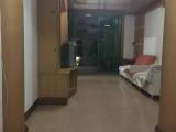 莲花二村鹭江新城3室2厅1卫86m²