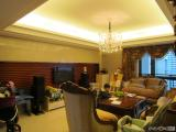思明环岛路会展路海峡国际社区标准三房价格优惠欢迎来看