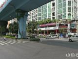 文灶公交站旁沿街店面仅293万