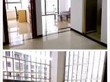 角美水岸新城2室2厅1卫92m²
