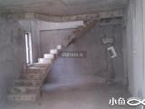 咫尺万达,大四房,隧道口博学园,满二,使用135平,带电梯间