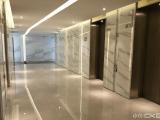 环岛路中航紫金广场高端写字楼385m²