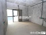 湖里高新技术园万华中心3室毛坯已倒板售199万