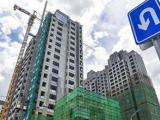 快讯:海南房地产实行全域限购