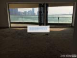湖滨北路信和银湖天峰旁国际广场高层看湖看海3房出售
