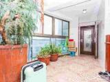 森海丽景4室2厅2卫188m²