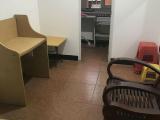 安兜湖里区安兜社117号1室1厅1卫40m²