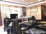 仙岳路sm二期旁台湾山庄巴厘香墅高装全套别墅使用7百