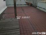 莲前卧龙晓城二期带100平大露台独立使用的好房
