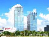 五缘湾运动馆海富.中心写字楼看海个人1.76万