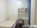 D.思北华侨海景城高装3房出租。高层高装3房,拎包入住