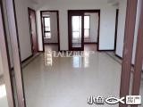 满两年产权在手中海锦城国际精装三房两卫景观好看房方便