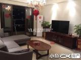 中海锦城国际正规设施完善精装修,舒适环境等你享受