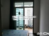 龙山山庄电梯中楼层87平两房半