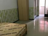 安厦公寓超大一房一厅40平米个人出租太古宿舍站附近有电梯