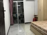 房东出租后埔社单间500-680元一室一厅900起租新装修