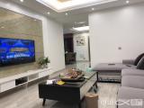 大五房,零公摊,翔安南部是市级,新店联合博学园,急售