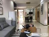 漳州港南滨豪庭首付25万起买复试楼中楼三房高新软件园对面