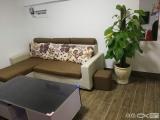 高新技术园万华中心县后BRT红星美凯龙1室1厅1卫1阳台45m²